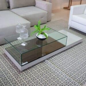 Mesa de Artcasa